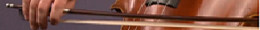 how-to-hold-a-cello-bow-13.png