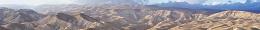 judean-desert_dsc04153lmauldin-copy.jpg