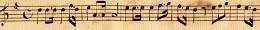 music_manuscript.jpg
